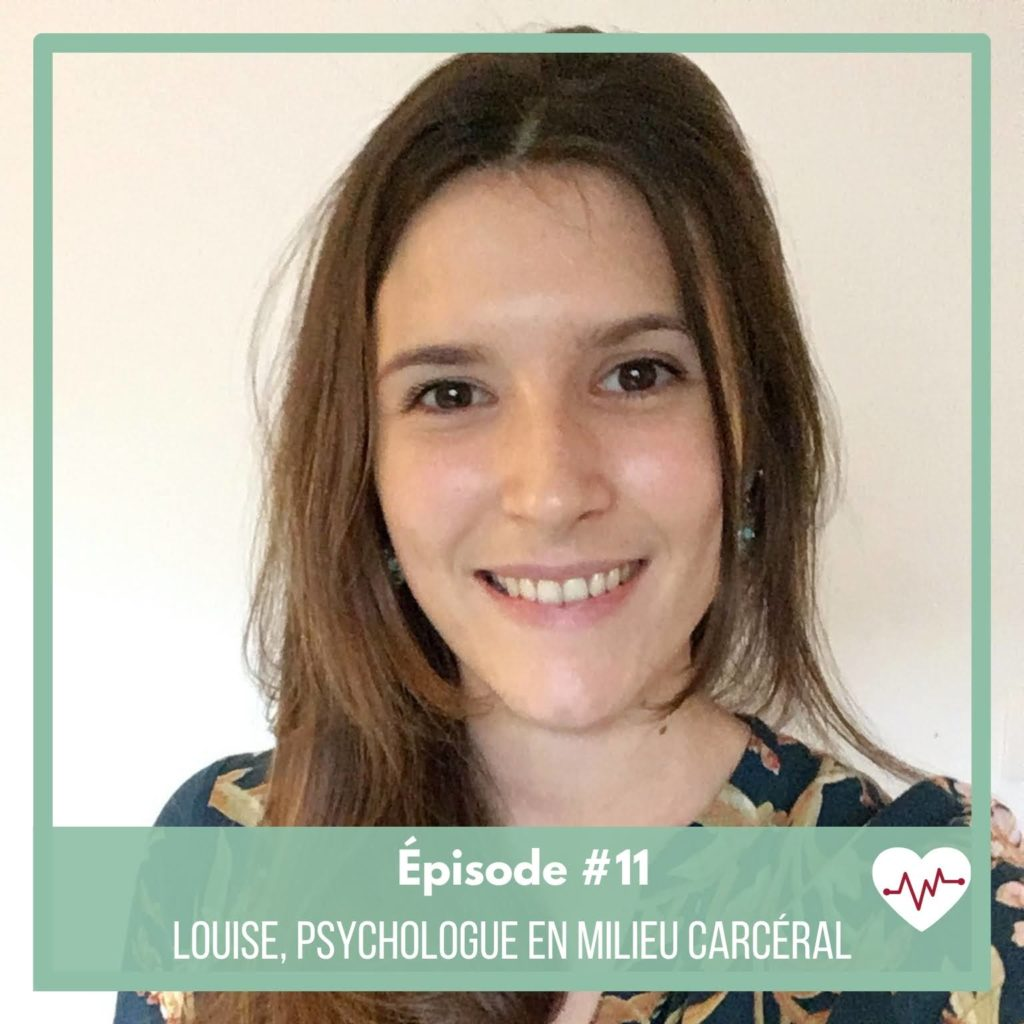 11-louise-psychologue-milieu-caceral
